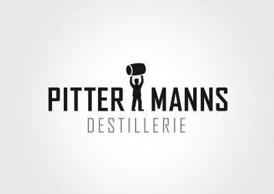 Pittermanns
