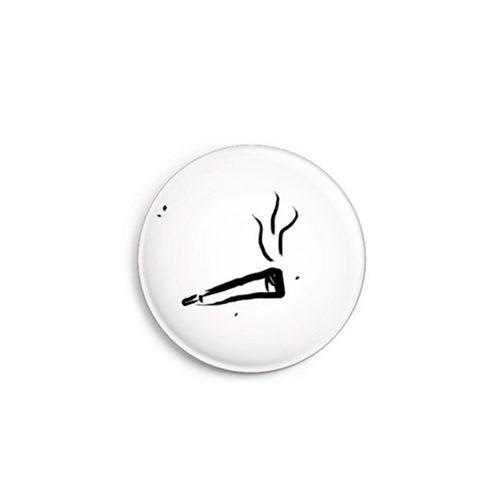 Daniel Bandholtz Button - Design-Accessoires aus Köln / Bonn