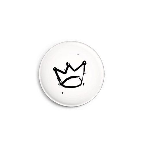 Daniel Bandholtz Button King - Design-Accessoires aus Köln / Bonn