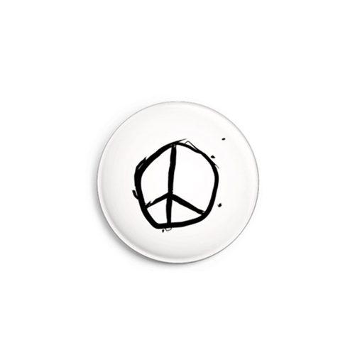 Daniel Bandholtz Button Peace - Design-Accessoires aus Köln / Bonn