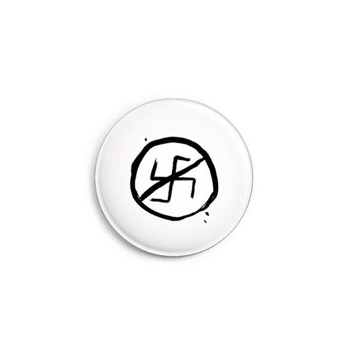 Daniel Bandholtz Button Nazis - Design-Accessoires aus Köln / Bonn