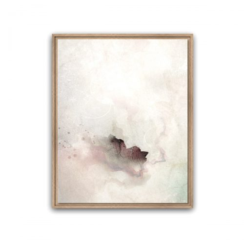 Daniel Bandholtz Kunstdruck